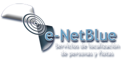 e-Netblue